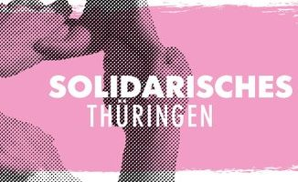 Solidarisches_Thueringen_News