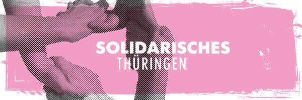Solidarisches_Thueringen_News
