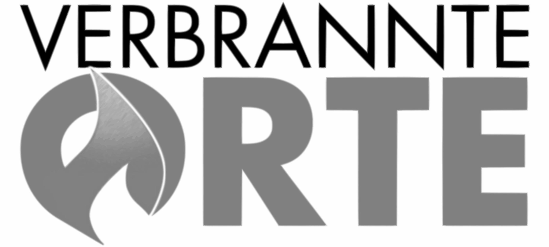 """Themenabend """"VERBRANNTE ORTE"""" & VERBRANNTE BÜCHER"""""""